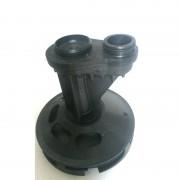 Диффузор с трубкой вентури JSW 1 Ax