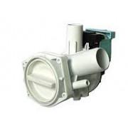 Помпа Siemens-Bosch / с переливом (Mainox 30W)