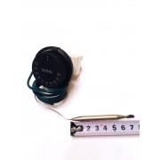 Термостат капиллярный FSTB / 16A / Tmax = 120°С / Турция (Sanal)