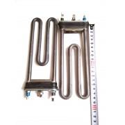 Тэн на стиральную машину 1900W под датчик / L=183мм / Thermowatt (Италия)