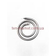 ТЭН для Китайский электроконфорку Ø150мм 1 квт (Китай)