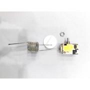 Термостат ТАМ-133 1-М