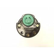 Терморегулятор ARCTOL 20A / без флажка / Китай