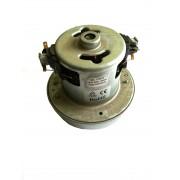 Электромотор для пылесосов универсальный VAC022UN 1800W / 230V / SKL (Италия)