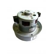 Электромотор для пылесосов универсальный VAC043UN 1600W / 230V / SKL (Италия)