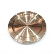 Дисковый тэн для чайника 2000W / ø150мм / 230V глубокий
