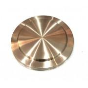 Дисковый тэн для чайника 1300W / ø155мм / 220V