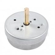 Таймер духовки механический для плит Electrolux