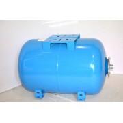 Гидроаккумулятор Aquapress AFC 100 SB