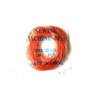 Ремень для швейной машины ø123мм