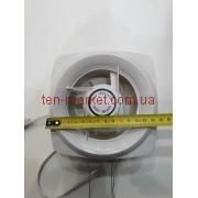 Вентилятор New Ventiator (150 х 150  мм)