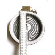Конфорка для стеклокерамики керамические EGO ø140мм / 1200W / 230V / Германия