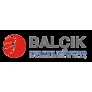 Производитель BALÇIK