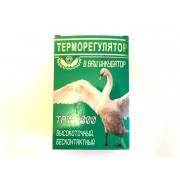 Высокоточный терморегулятор для инкубатора ТРТ-1000 (механический).