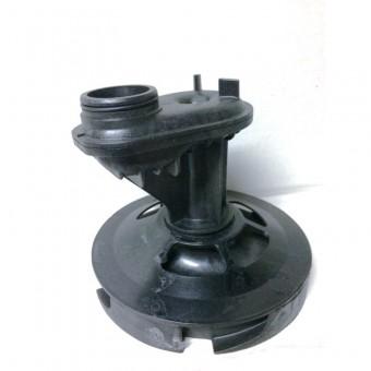 Диффузор с трубкой вентури JCR 10-15Мх купить в Украине