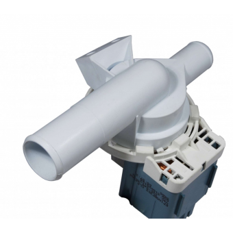 Помпа Ardo 8 защелок (PMP Arylux EP1A1NC02 / GRE2, 33W) Италия купить в Украине