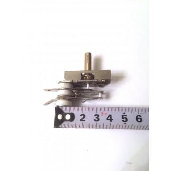 Терморегулятор KST 220 /10A / 250V высота стержня 20мм купить в Украине