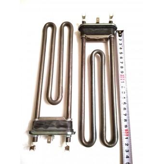 Тэн на стиральную машину 1950W / L=230мм без отверстия / Thermowatt (Италия) купить в Украине