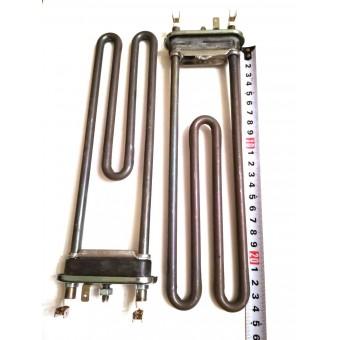 Тэн на стиральную машину 1950W / L=243мм под датчик / Thermowatt (Италия) купить в Украине