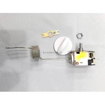 Купить Термостат ТАМ-112 1-М