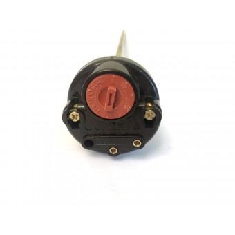 Терморегулятор RTM без флажка / Италия купить в Украине