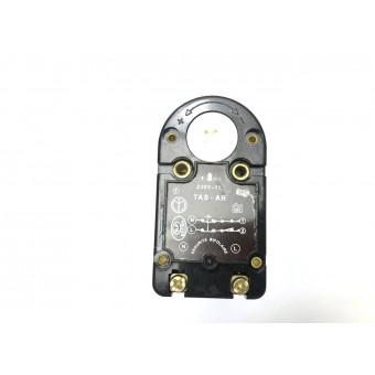 Терморегулятор TAS 15A / без флажка / Италия купить в Украине