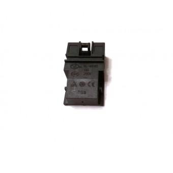 Кнопка для чайника SL-888C / 13A / 250V / T125 купить в Украине