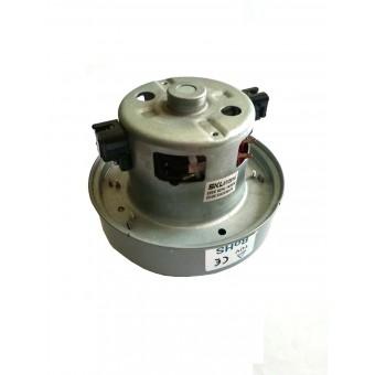Электромотор для пылесосов универсальный VAC030UN 1400W / 220V / SKL (Италия) купить в Украине