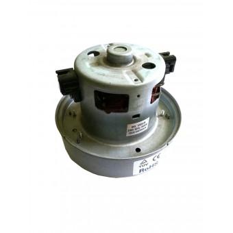 Электромотор для пылесосов универсальный VAC043UN 1600W / 230V / SKL (Италия) купить в Украине
