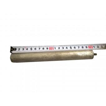 Анод магниевый Ø26мм / L=200мм / резьба M6x10мм Италия купить в Украине