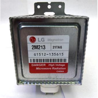 Магнетрон LG 2M213 21TAG купить в Украине