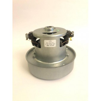 Двигатель пылесоса LG HCX-PD29 (N1) 1800W купить в Украине