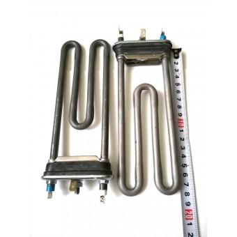 Тэн на стиральную машину 1900W под датчик / L=175мм / Thermowatt (Италия) купить в Украине
