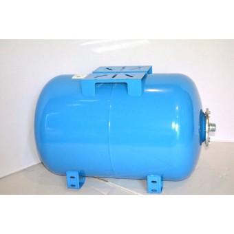 Гидроаккумулятор Aquapress AFC 100 SB купить в Украине