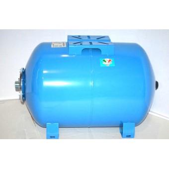 Гидроаккумулятор Aquapress AFC 50 SB купить в Украине