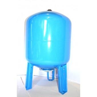 Гидроаккумулятор Aquapress AFCV 50 купить в Украине