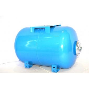 Гидроаккумулятор Aquasystem VAO 100 купить в Украине