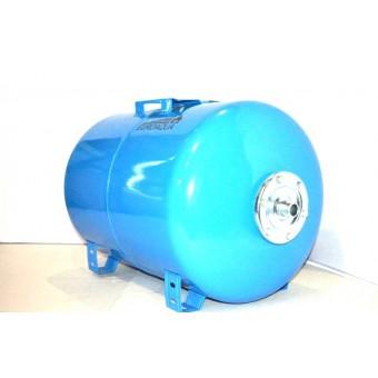 Гидроаккумулятор Aquasystem VAO 200 купить в Украине
