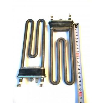 Тэн на стиральную машину 1950W / L=185мм без отверстия / Thermowatt (Италия) купить в Украине