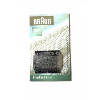 Сетка для бритвы Braun / Series 3000 / Германия купить в Украине