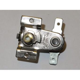 Терморегулятор для масляных радиаторов 16A