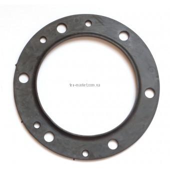 Резиновый уплотнитель для бойлера, под фланец d-112 (Electrolux, Thermal).