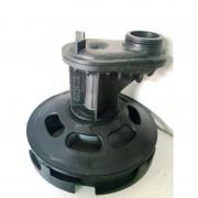 Диффузор с трубкой вентури JCR 1 A