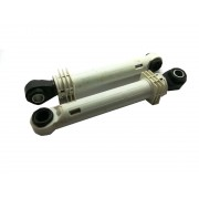 Амортизатор для стиральной машины Samsung DC66-55231C AKS / 80N / L=160мм