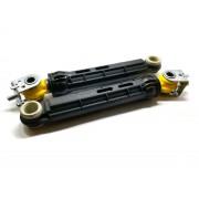Амортизатор для стиральной машины Ariston 062 / 120N / L=165мм / Италия