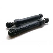 Амортизатор для стиральной машины 80N / L=170мм / LG 2003B