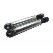 Амортизатор для стиральной машины 31014-10 / 120N / L=200мм