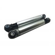 Амортизатор для стиральной машины BEKO 2001210100 / L=195мм
