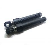 Амортизатор для стиральной машины LG ER 2003d / 60N / L=175мм