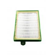 Фильтр для пылесоса Electrolux / HEPA12
